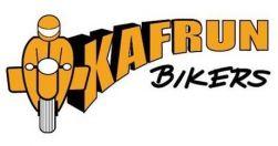 Kafrun Bikers