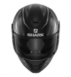 CAPACETE SHARK D-SKWAL 2 SHIGAN MAT KSS L