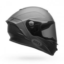 CAPACETE BELL STAR DLX MIPS SOLID MATTE BLACK 62