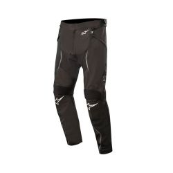 CALCA ALPINESTARS A 10 AIR V2 PRETO L